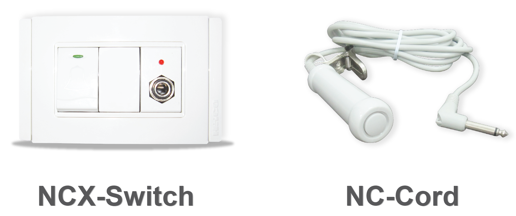 NCX-Switch-NC-Cord-K